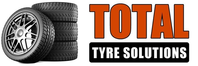 total tyre solutions